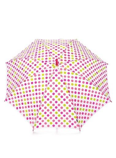 T-Box Şemsiye Renkli